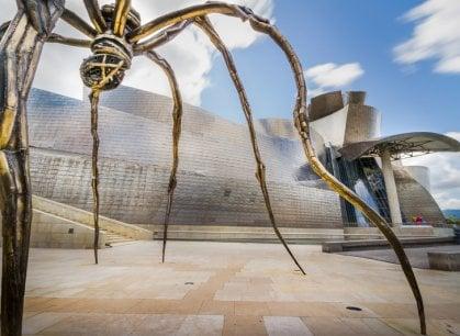 A Bilbao la prossima edizione dei 50 Best Restaurants