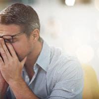 Sindrome da fatica cronica, quando la stanchezza diventa malattia