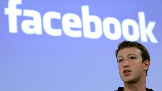 Facebook avrà la sua tv, così il social lancerà la sfida a Netflix
