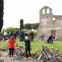 Il weekend dell'Appia Day
