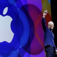 """Apple, stampa cinese: """"iPhone 8 sarà sugli scaffali a ottobre"""""""