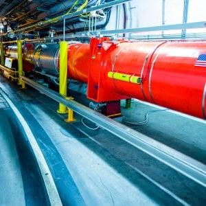 """Al Cern s'inagura """"Linac 4"""", un nuovo acceleratore per potenziare Lhc"""