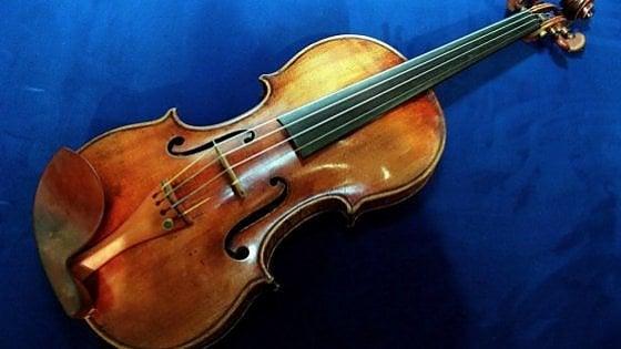 Gli Stradivari? Belli ma i violini moderni suonano meglio