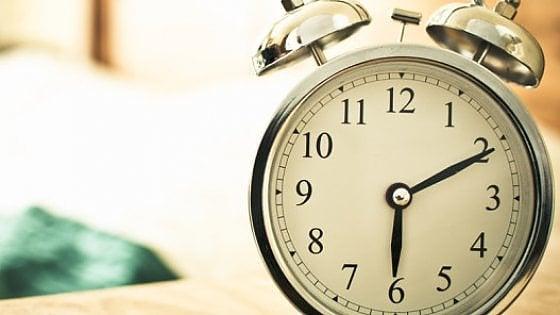 La vita inizia ogni mattino. The Miracle Morning tra yoga, corsa, meditazione e canottaggio