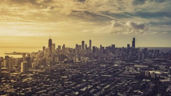La sfida   11  creare un ambiente urbano moderno e sostenibile per quasi 5  miliardi di persone d3e8112466eb