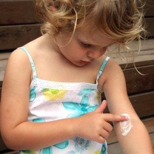 """Dermatite atopica, nasce la prima associazione nazionale. """"I pazienti non devono rimanere soli"""""""