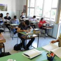 La sfida / 4: innalzare il livello di istruzione per ridurre il rischio povertà