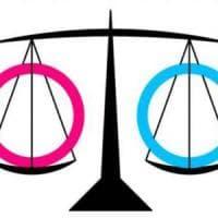 La sfida / 5: porre fine alla discriminazione di genere