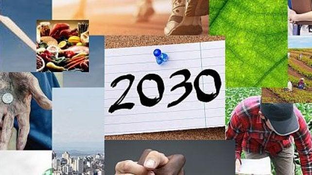 Festival dello sviluppo sostenibile: i 17 obiettivi per cambiare il pianeta