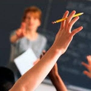 Scuola, annuncio dal governo: in estate via a 52mila assunzioni