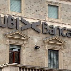 Ubi taglierà un terzo del personale delle Good bank (Etruria, Marche, Carichieti)