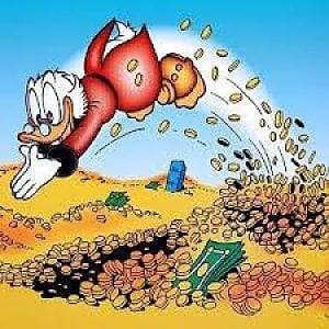 Stipendi d'oro ai supermanager Usa. In due ore la paga (annua) di un lavoratore italiano