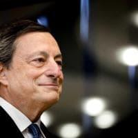 Da Draghi a Yellen: i 17 superbig del G7 finanziario