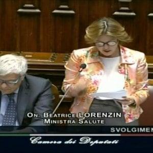 """Lorenzin: """"Vaccini, pronto decreto per obbligo a scuola"""". Ministra Fedeli: """"Non si leda diritto all'istruzione"""""""