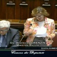"""Lorenzin: """"Vaccini, pronto decreto per obbligo a scuola"""". Ministra Fedeli: """"Non si leda..."""