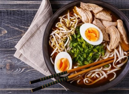 Milano, da Fukurou si mangia il Giappone quotidiano: sapori decisi e conto onestissimo