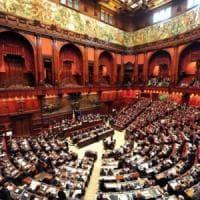 Cos'è il Rosatellum proposto dal Pd come legge elettorale: un Mattarellum corretto