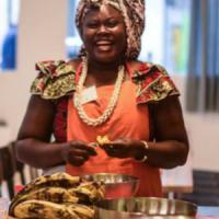 Refugee Food Festival: la battaglia per l'integrazione si combatte in cucina