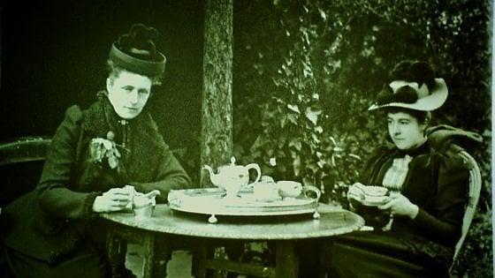 Ellen Wilmott, la donna che cambiò le regole del giardinaggio