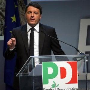 Italicum corretto o sistema tedesco: dal Pd al M5S, vantaggi e svantaggi delle due riforme elettorali in campo