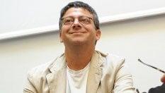 Salerno al timone de La 7. Informazione e satira per la rete di Cairo
