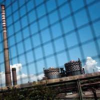 Ilva, sbloccati i fondi dei Riva. 1,3 miliardi verso il rientro in Italia