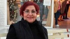 """Messico: assassinata Miriam Rodriguez, la """"madre"""" attivista per gli scomparsi"""