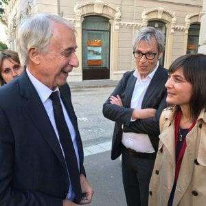 """""""Stupro più odioso se commesso da profugo"""", bufera su Debora Serracchiani"""