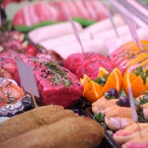 """Conferma dagli Usa: """"Troppa carne rossa aumenta il rischio di 9 super malattie"""""""