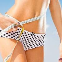 Cellulite, malattia delle staminali ma i rimedi efficaci ci sono