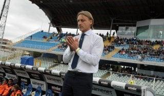 "Crotone, Nicola cita Jobs: ""Contro l'Udinese elogio di sana follia"""