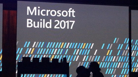 Windows 10 evolve, tutte le novità emerse alla BUILD 2017