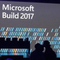 Windows 10 evolve, tutte le novità emerse alla BUILD 2017
