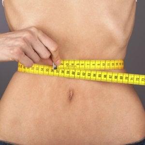 L'anoressia potrebbe essere in parte ereditaria