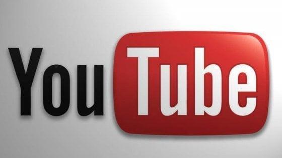 """""""Senza YouTube aumenterebbe la pirateria"""""""