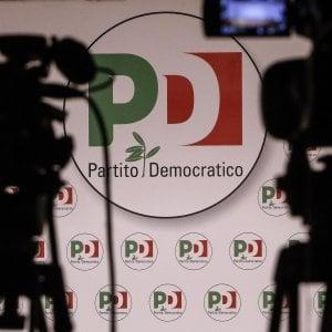 Italia senza certezze: sorpasso Pd sul M5s, ma la crisi della politica genera sfiducia