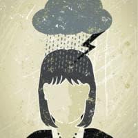 """Elissa Epel: """"Lo stress peggiora il Dna, così i cattivi pensieri fanno invecchiare prima"""""""