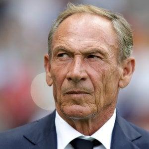 "Pescara, Zeman tira le somme: ""Pagato limiti mentali, ma rifarei stesse scelte"""
