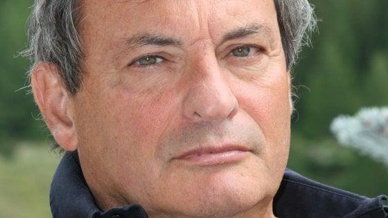 È morto Oliviero Beha, voce controcorrente del giornalismo italiano
