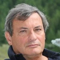 È morto Oliviero Beha, voce controcorrente