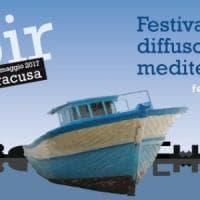Sabir, un festival e un appello per una nuova solidarietà