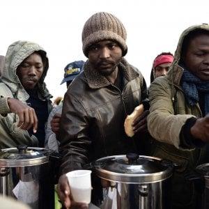 Svezia, il boom dei migranti mette in crisi il welfare nordico