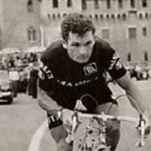 """1971, la seconda maglia nera di Lievore. Piena di """"fughe televisive"""""""
