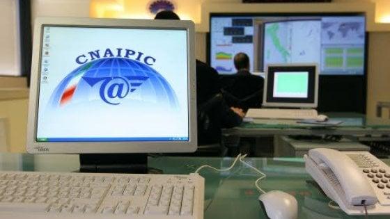 Attacco hacker WannaCry, polizia postale: ''Non esclusi nuovi problemi''. Ecco come difendersi