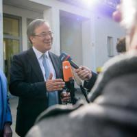 Germania, la Cdu di Merkel vince le regionali nella roccaforte socialdemocratica