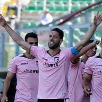 Palermo-Genoa 1-0: vittoria a sorpresa dei rosanero. Ora la squadra di Juric rischia grosso