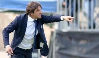 """Cagliari, Rastelli: """"Vittoria meritata, il punteggio poteva essere più rotondo"""""""