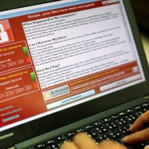 """WannaCry, i consigli degli esperti: """"Aggiornate sistema operativo e antivirus. Non aprite link sospetti"""""""