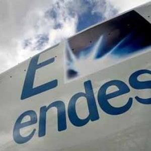 """Da Enel a Unicredit, i grandi """"colpi"""" delle società italiane all'estero"""