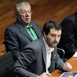 Lega Nord, trent'anni di rotture da Tramarin a Bossi